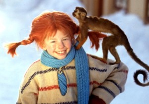 10_7_Jacob%20Forsell_IBS_Scanpix_pippi