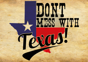 Don't Mess With Texas 2-02