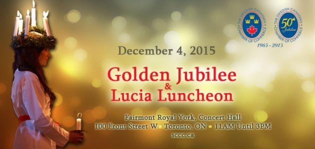 lucia_jubilee2015