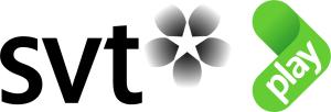 SVT_Play_logo