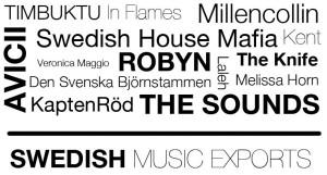 SWEDEN-MUSIC-600x322