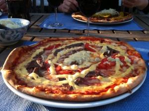 swedishpizza2