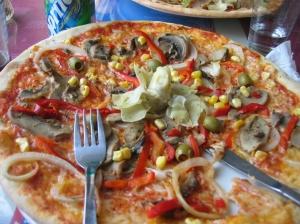 swedisih pizza1