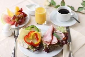 frukost-jpg