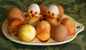 Glad påsk 4 ägg_redigerad-1