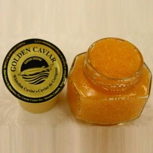 caviar-whitefish
