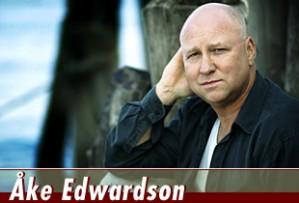 ake-edwardson-1