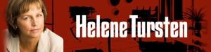 header_helenetursten-1024x256