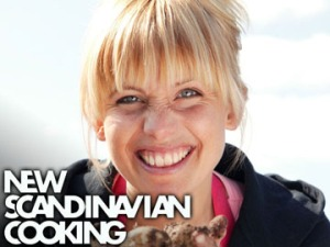 new-scandinavian-cooking-with-tina-nordstrom