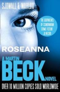 roseanna-maj-sjowall-per-wahloo-sjwall-paperback-cover-art