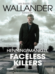 wallander-faceless-killers