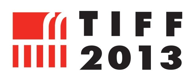 logo_TIFF_2013