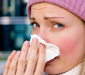 lt_cold_flu_myths-1