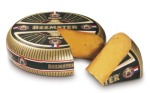 Beemster-Classic-Cheese-500x313