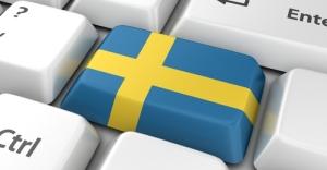 sweden-flag-700