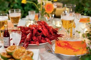 crayfish-4
