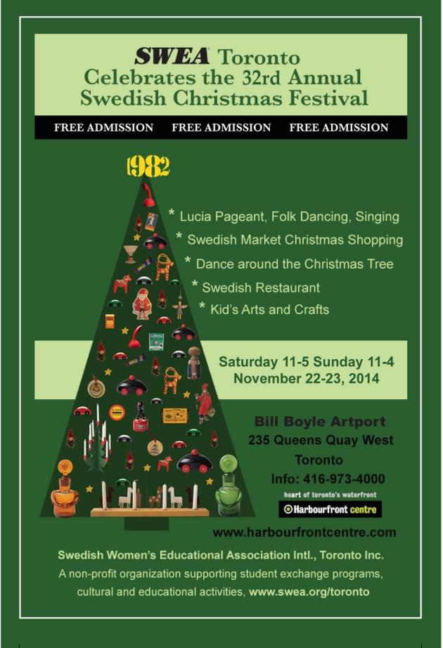 2014 christmas flyer .pdf