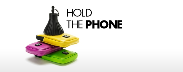Hold_the_Phone