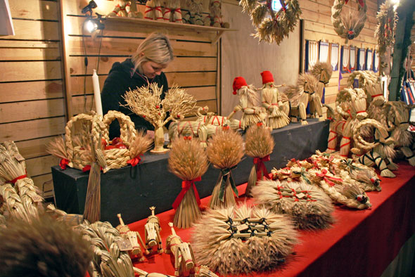 swedish-christmas-ornaments