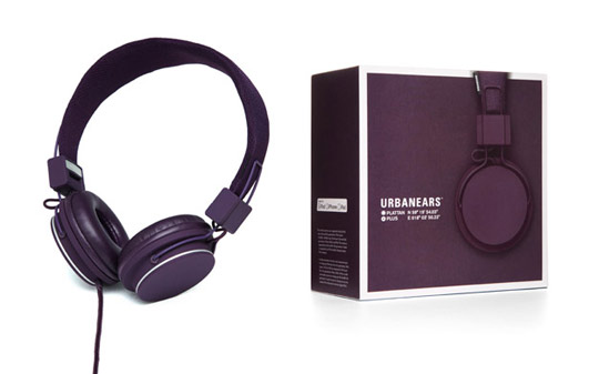 Urbanears-Plattan-Plus-Headphones-02
