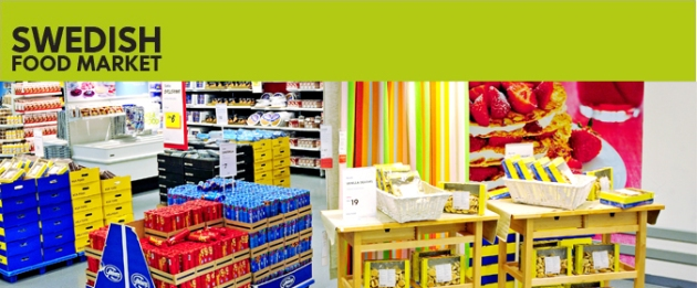 swedish_food_market_banner