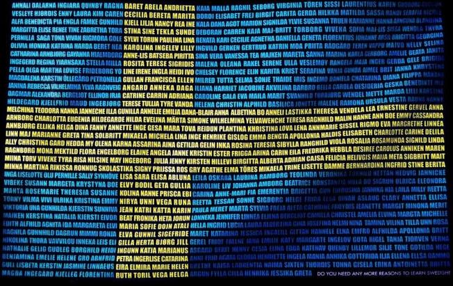 SC_swedish