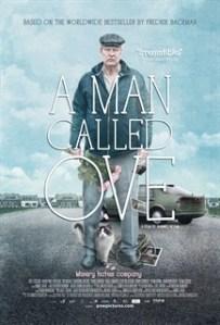 a-man-call-ove-pnp-poster-v2_012ddc99-ffbf-459c-ab40-c71106d0857f_sm