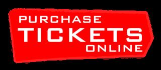 9c7ce2f25e8421ef-online-ticket